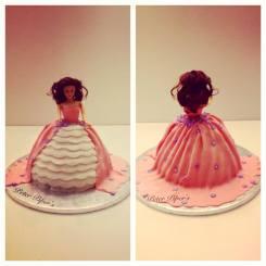 Happy Birthday Princess Emma